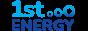 1st Energy Logo