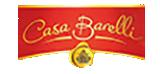 ALDI Casa Barelli