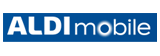 ALDIMobile Logo