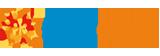 Alinta Energy Logo