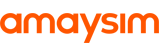 Amaysim Energy Logo