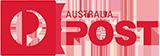 AusPost Logo