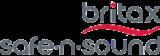 InfaSecure Logo