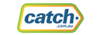 Catch Connect Logo