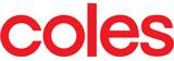 Coles Mobile Logo