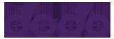 Dodo Power & Gas Logo