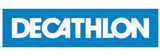 Decathalon Logo
