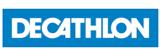 Decathalon Logo