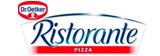 dr. oetker ristorante frozen frozen pizza