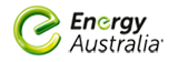 Energy Aus Logo