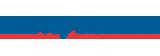HarveyNorman Logo