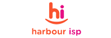 Harbour ISP Logo