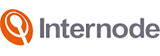 Internode Logo