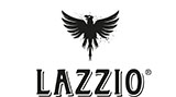 ALDI Lazzio