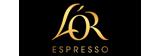 L'Or Logo