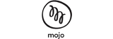 Mojo Power Logo