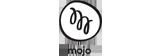 Mojo Power Logo