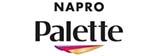 Napro Palette