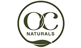 Organic Care Logo