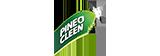 Pine O Cleen