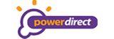 Powerdirect Logo