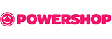 Powershop Energy Logo
