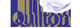 Quilton Logo