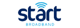 Start Broadband Logo