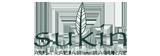 sukin-logo