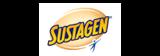 Sustagen Logo