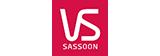 VS Sassoon