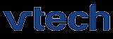 Uniden Logo