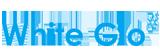 White Glo Logo